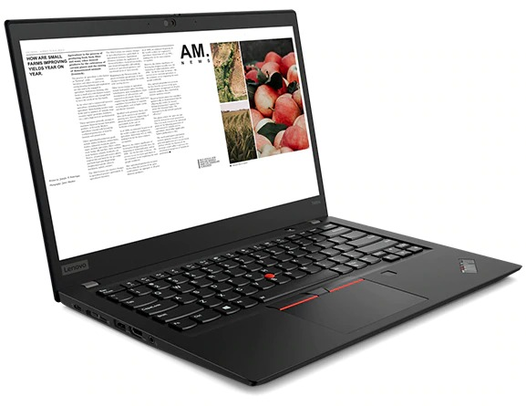 lenovo-laptop-thinkpad-t495s-fea (1).jpg