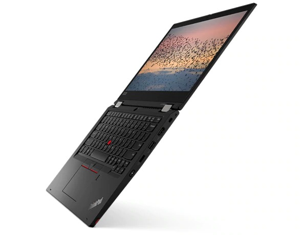 lenovo-thinkpad-l13-yoga-feature.jpg