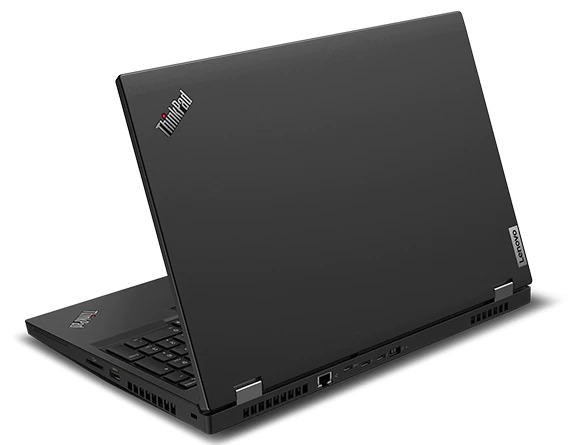 lenovo-laptop-thinkpad-t15g-feat (2).jpg