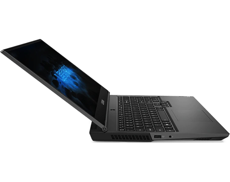 lenovo-laptops-legion-laptops-le (1).png