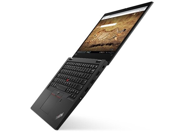 lenovo-thinkpad-l13-feature-01.jpg