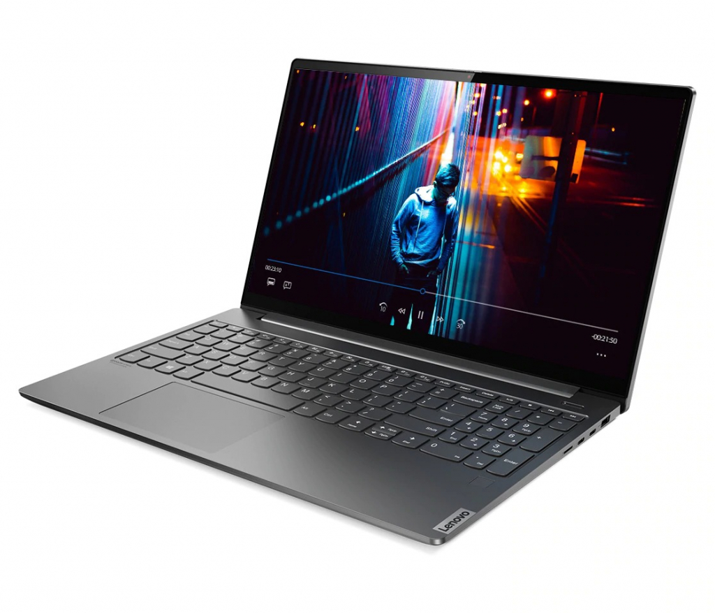 lenovo-laptops-yoga-s740-15-feat (2).jpg