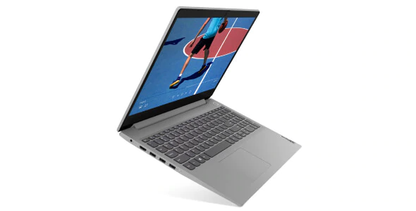 lenovo-laptop-ideapad-3-15-amd-s (3).png
