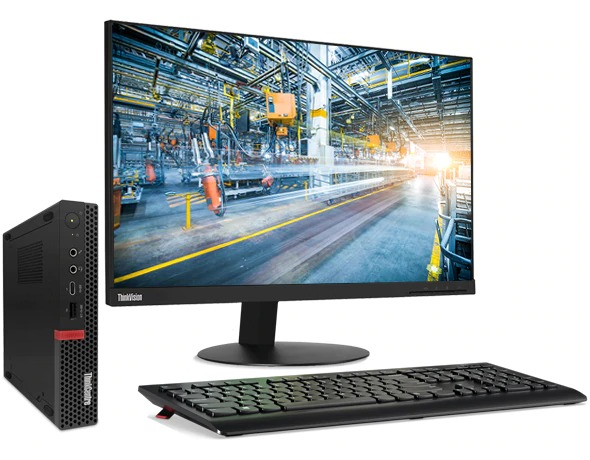 lenovo-thinkcentre-m75q-tiny-fea.jpg