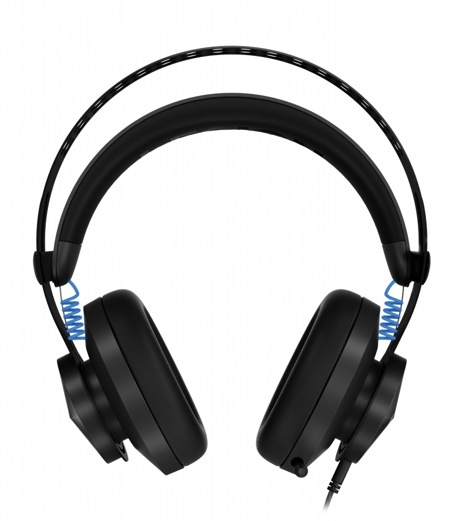 02_Legion H300 Stereo Gaming Headset.jpg