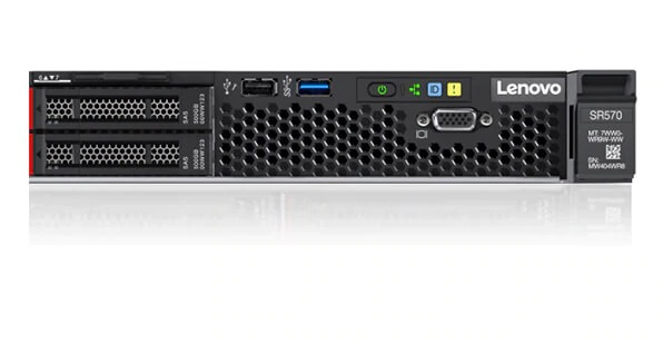 lenovo-data-center-rack-server-t.jpg