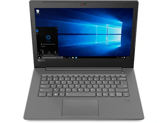 lenovo-laptop-v330-14-feature-9.jpg