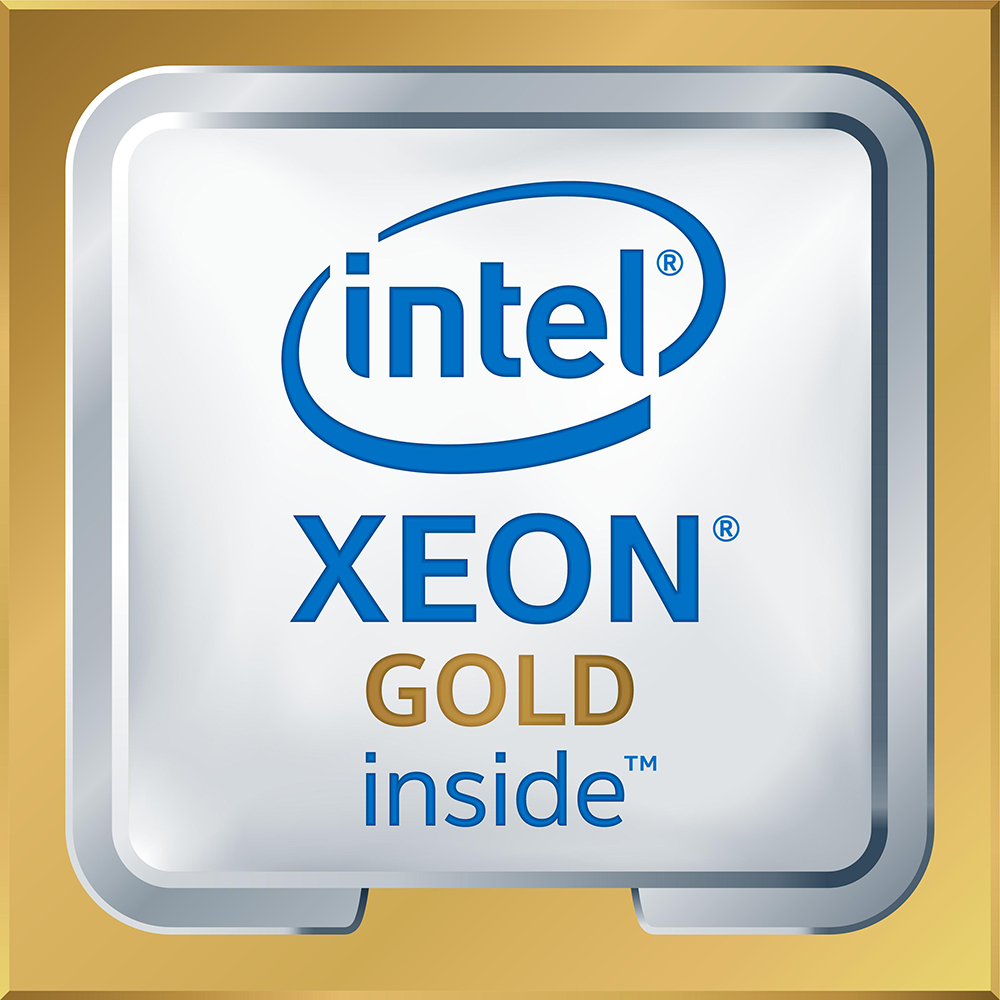 Процессор Lenovo ThinkSystem Xeon Gold 5120 7XG7A05539
