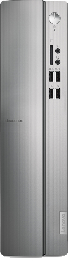 Системный блок Lenovo Ideacentre 510S-07ICB 90K8001YRS