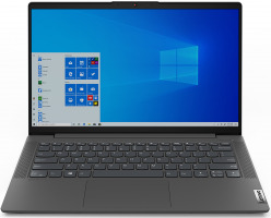 Ноутбук Lenovo IdeaPad 5 14ARE05 81YM002GRU