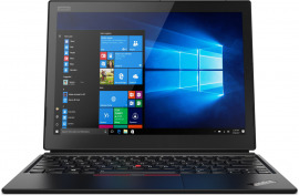 Планшет Lenovo ThinkPad X1 Tablet (Gen 3) 20KJ001PRT