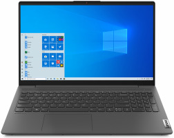 Ноутбук Lenovo IdeaPad 5 15ARE05 81YQ00CPRU