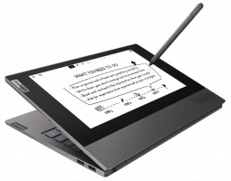 Ноутбук Lenovo ThinkBook Plus IML 20TG006DRU