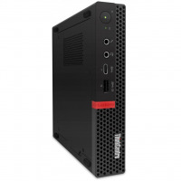 Системный блок Lenovo ThinkCentre M75q-1 Tiny 11A4003JRU