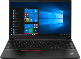 Ноутбук Lenovo ThinkPad E15 Gen 2 20T8002RRT