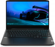 Ноутбук Lenovo IdeaPad Gaming 3 15ARH05 82EY00A8RK