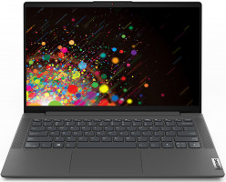Ноутбук Lenovo IdeaPad 5 14ARE05 81YM002HRK