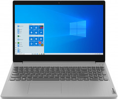 Ноутбук Lenovo IdeaPad 3 15ARE05 81W40032RK