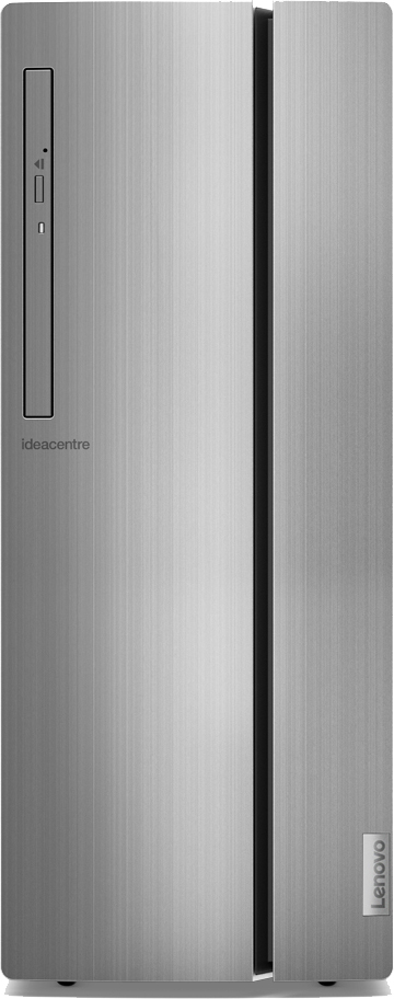 Системный блок Lenovo Ideacentre 510-15ICK 90LU003HRS
