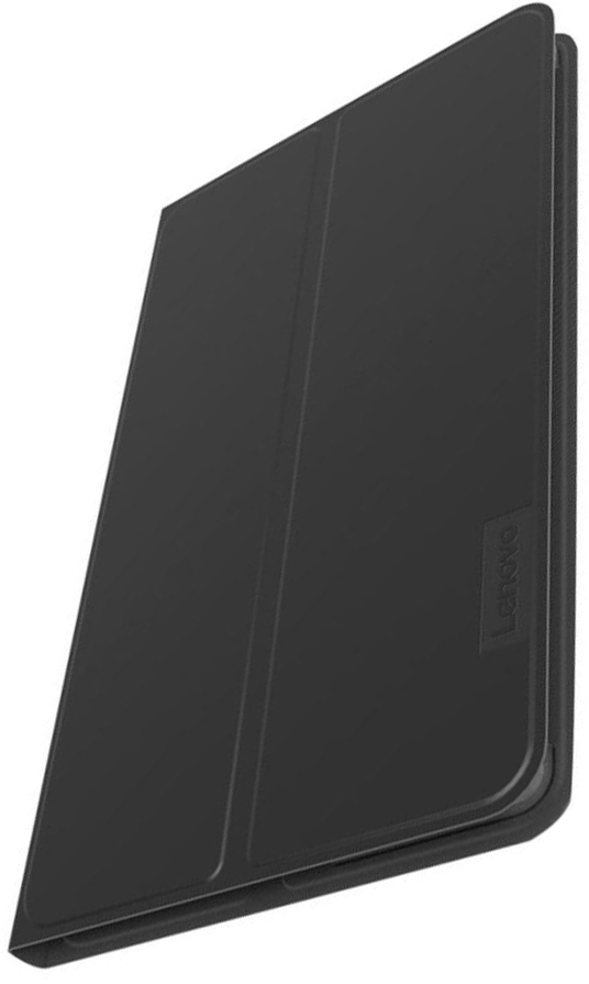 Чехол Lenovo TAB4 8 HD Folio Case/Film Black ZG38C01730