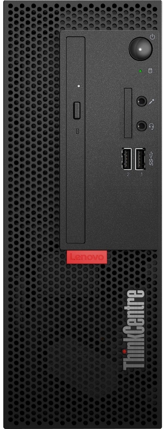 Системный блок Lenovo ThinkCentre M720e SFF 11BD0070RU