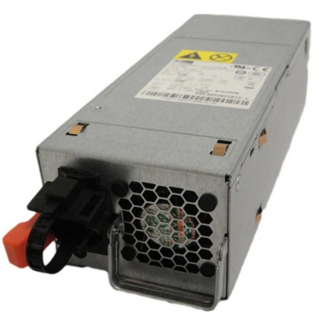 Блок питания Lenovo ThinkServer 450W Hot Swap Redundant Power Supply for Tower 67Y2625
